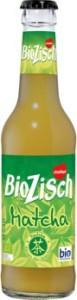 Bio Zisch Matcha