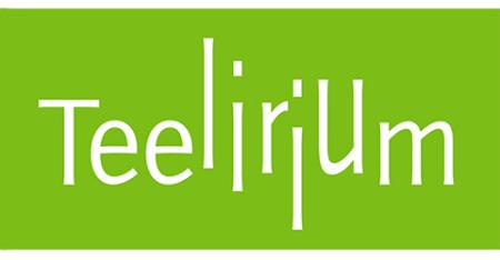 Teelirium