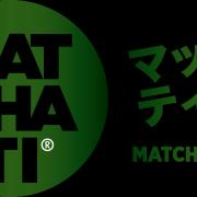 Matchati Logo