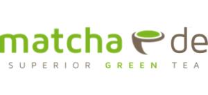 www.matcha.de