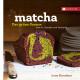 Matcha - Der grüne Genuss